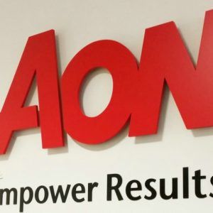 All That You Need To Know About Aon Hewitt Benefits