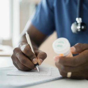 10 Things You Should Know About Medicare