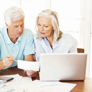 The Best of the Web Retirement Planning Tools