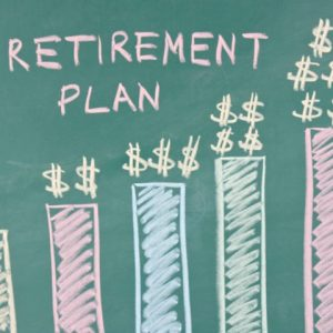 7 Reasons Why Your Retirement Calculation Could Be Wrong