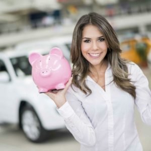 Best car insurance for women in 2017