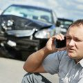 Where to get car insurance quotes?